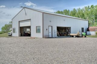 Photo 43: 258187 112 Street E: Rural Foothills County Detached for sale : MLS®# C4301811