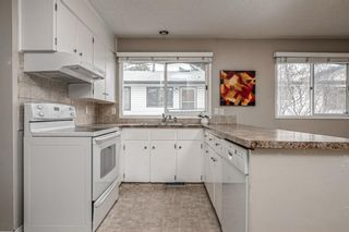 Photo 9: 7 Bracebridge Crescent SW in Calgary: Braeside Detached for sale : MLS®# A1099041