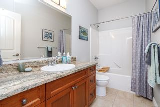 Photo 17: 10952 Madrona Dr in : NS Deep Cove House for sale (North Saanich)  : MLS®# 873025
