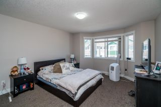 Photo 13: 408 467 S TABOR Boulevard in Prince George: Heritage Townhouse for sale (PG City West (Zone 71))  : MLS®# R2401444