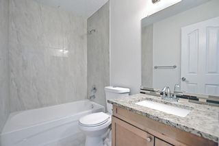 Photo 32: 55 6020 Temple Drive NE in Calgary: Temple Row/Townhouse for sale : MLS®# A1140394