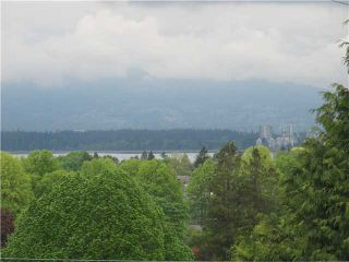 Photo 5: 3695 W 14TH AV in Vancouver: Point Grey House for sale (Vancouver West)  : MLS®# V891459