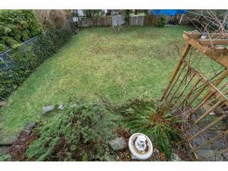"Photo 20: 13729 111A Avenue in Surrey: Bolivar Heights House for sale in ""Bolivar Heights"" (North Surrey)  : MLS®# R2147628"