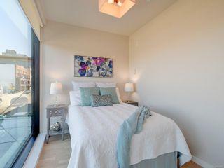 Photo 13: 209 601 Herald St in : Vi Downtown Condo for sale (Victoria)  : MLS®# 881831