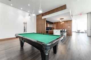 """Photo 21: 3601 13750 100 Avenue in Surrey: Whalley Condo for sale in """"PARK AVENUE"""" (North Surrey)  : MLS®# R2589659"""