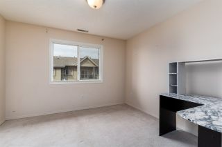 Photo 17: 405 279 Suder Greens Drive in Edmonton: Zone 58 Condo for sale : MLS®# E4235498