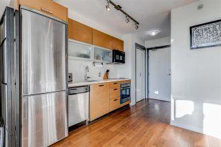 """Photo 7: 1607 13380 108 Avenue in Surrey: Whalley Condo for sale in """"CITYPOINT"""" (North Surrey)  : MLS®# R2529584"""