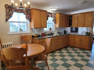 Photo 5: 1879 INDIAN Road in Macphees Corner: 105-East Hants/Colchester West Residential for sale (Halifax-Dartmouth)  : MLS®# 202125784