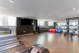 """Photo 13: 2305 620 CARDERO Street in Vancouver: Coal Harbour Condo for sale in """"CARDERO"""" (Vancouver West)  : MLS®# R2603652"""