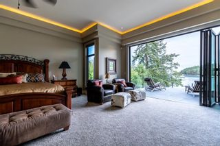 Photo 37: 2426 Andover Rd in : PQ Nanoose House for sale (Parksville/Qualicum)  : MLS®# 855000