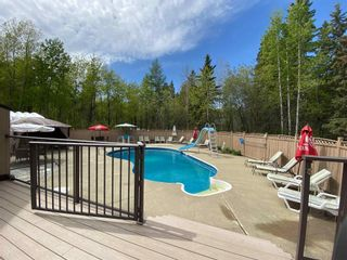 Photo 4: 11 26123 TWP RD 511 Place: Rural Parkland County House for sale : MLS®# E4247524