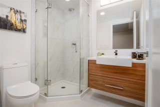 """Photo 20: 26 720 E 3RD Street in North Vancouver: Queensbury Townhouse for sale in """"EVOLV35"""" : MLS®# R2562763"""