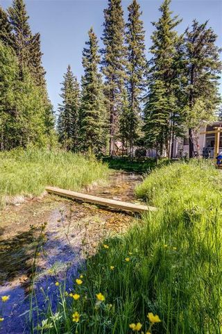 Photo 18: 193 200 4th Avenue SW: Sundre Residential Land for sale : MLS®# A1117658