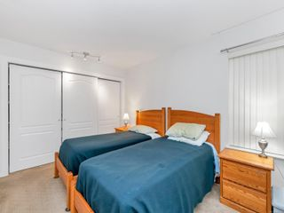 Photo 18: 3701 N Arbutus Dr in Cobble Hill: ML Cobble Hill House for sale (Malahat & Area)  : MLS®# 886361