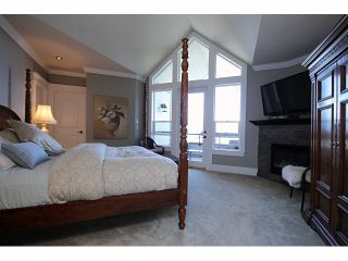 """Photo 9: 2653 EAGLE MOUNTAIN Drive in Abbotsford: Abbotsford East House for sale in """"Eagle Mountain"""" : MLS®# F1420409"""