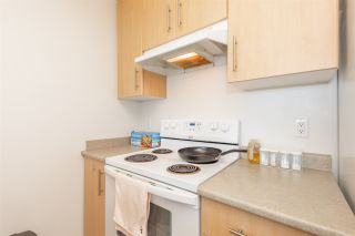 Photo 12: 2103 3660 VANNESS Avenue in Vancouver: Collingwood VE Condo for sale (Vancouver East)  : MLS®# R2602544