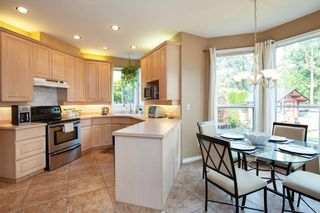 """Photo 8: 16125 108A Avenue in Surrey: Fraser Heights House for sale in """"FRASER HEIGHTS"""" (North Surrey)  : MLS®# R2299811"""