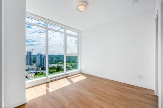 """Photo 8: 2302 652 WHITING Way in Coquitlam: Coquitlam West Condo for sale in """"Marquee"""" : MLS®# R2591895"""