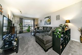 """Photo 3: 403 11667 HANEY Bypass in Maple Ridge: West Central Condo for sale in """"HANEY'S LANDING"""" : MLS®# R2336423"""