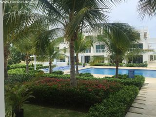 Photo 39:  in Rio Hato: Farallon Residential Condo for sale (Playa Blanca Resort)  : MLS®# AG - PJ