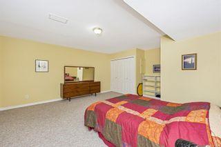 Photo 26: 28 5980 Jaynes Rd in : Du East Duncan Row/Townhouse for sale (Duncan)  : MLS®# 887838