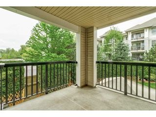 "Photo 21: 216 8915 202 Street in Langley: Walnut Grove Condo for sale in ""Hawthorne"" : MLS®# R2573295"