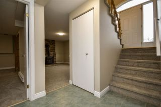 Photo 17: 9 Kennedy Court in Bedford: 20-Bedford Residential for sale (Halifax-Dartmouth)  : MLS®# 202024227