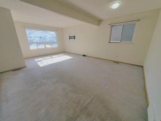 Photo 41: 39 Martinglen Way NE in Calgary: Martindale Detached for sale : MLS®# A1122060