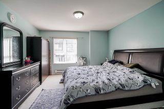 "Photo 28: 12 12730 66 Avenue in Surrey: West Newton Townhouse for sale in ""Simran Villas"" : MLS®# R2511431"