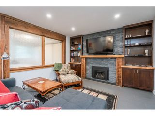Photo 17: 15708 BROOME Road in Surrey: King George Corridor House for sale (South Surrey White Rock)  : MLS®# R2543944