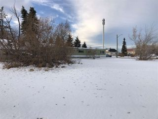 Photo 17: 5007 50 Avenue: Clyde Land Commercial for sale : MLS®# E4222738