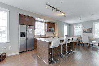 Photo 10: 55 2495 DAVIES Avenue in Port Coquitlam: Central Pt Coquitlam Townhouse for sale : MLS®# R2596322