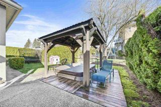 """Photo 33: 3682 CREEKSTONE Drive in Abbotsford: Abbotsford East House for sale in """"Creekstone on the Park"""" : MLS®# R2543578"""