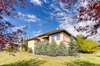 Photo 50: 25 PINNACLE Lane: Rural Sturgeon County House for sale : MLS®# E4234516