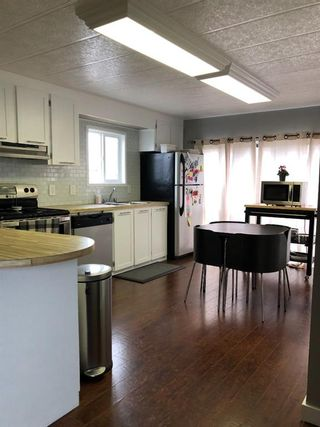 Photo 14: 51 6103 61 Avenue: Olds Mobile for sale : MLS®# A1117104