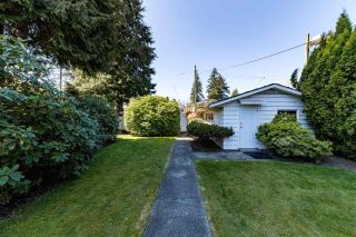 Photo 24: 1771 MACGOWAN Avenue in North Vancouver: Pemberton NV House for sale : MLS®# R2569601