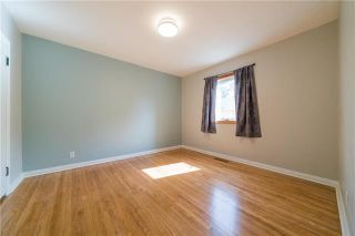 Photo 8: 31 LODGE Avenue in Winnipeg: Silver Heights Residential for sale (5F)  : MLS®# 1914750
