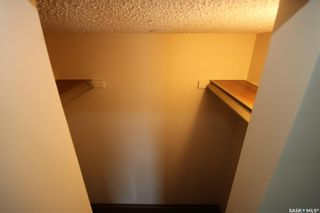Photo 15: 230 Gore Place in Regina: Normanview West Residential for sale : MLS®# SK836188
