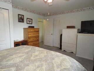 Photo 23: 851 WINDBREAK STREET in : Brocklehurst House for sale (Kamloops)  : MLS®# 130797