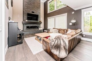 """Photo 3: 26545 126 Avenue in Maple Ridge: Websters Corners House for sale in """"Whispering Falls"""" : MLS®# R2573083"""