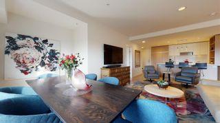 Photo 3: 503 1033 Cook St in Victoria: Vi Downtown Condo for sale : MLS®# 885387