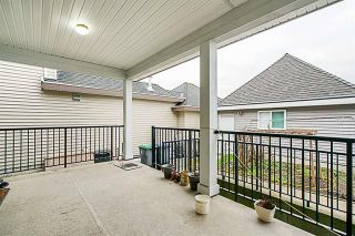 Photo 17: 5873 131A Street in Surrey: Panorama Ridge House for sale : MLS®# R2373398
