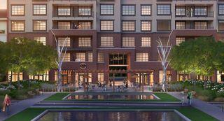 "Photo 18: 401 22638 119 Avenue in Maple Ridge: East Central Condo for sale in ""BRICKWATER"" : MLS®# R2521274"