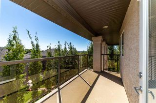 Photo 24: 20 Leveque Way: St. Albert House for sale : MLS®# E4243314