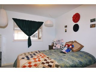 Photo 15: 12345 231B Street in Maple Ridge: East Central House for sale : MLS®# V1112683