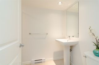 """Photo 30: 14 8438 207A Street in Langley: Willoughby Heights Townhouse for sale in """"YORK BY Mosaic"""" : MLS®# R2494521"""