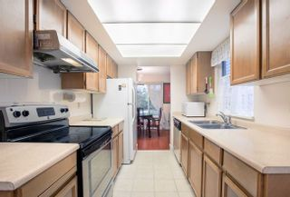 Photo 5: 6933 ARLINGTON STREET in Vancouver East: Home for sale : MLS®# R2344579