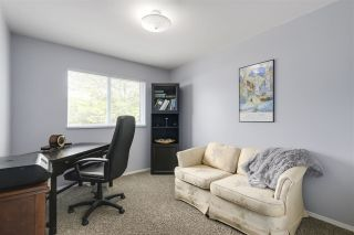 Photo 12: 12472 231A STREET in Maple Ridge: East Central House for sale : MLS®# R2270611