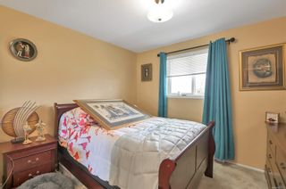 Photo 23: 515 S Birch St in : CR Campbell River Central House for sale (Campbell River)  : MLS®# 877937