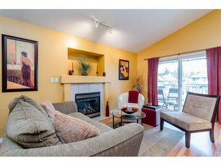 "Photo 2: 23765 110B Avenue in Maple Ridge: Cottonwood MR House for sale in ""RAINBOW RIDGE ESTATES"" : MLS®# R2440028"